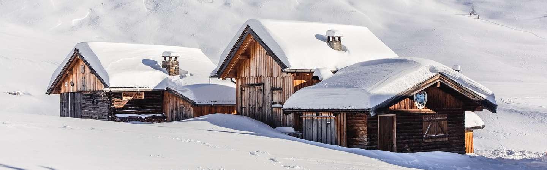 Reiseart Ski Genießer
